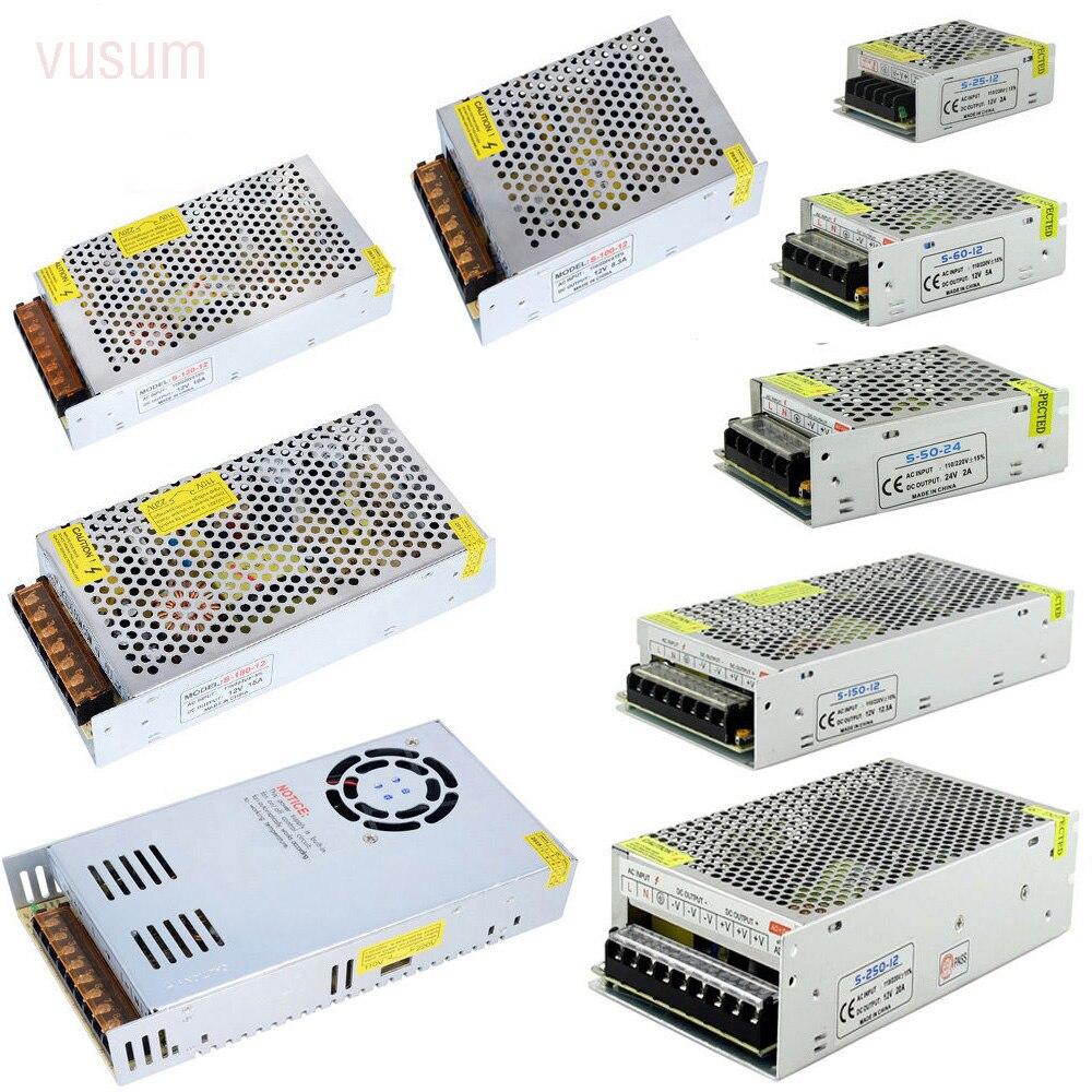 led-power-supply-dc5v-12v-24v-led-driver-for-led-strip-lights-power-to-adapter-ac110v-240v-1a-2a-5a-8a-10a-15a-20a-30a-50a-60a