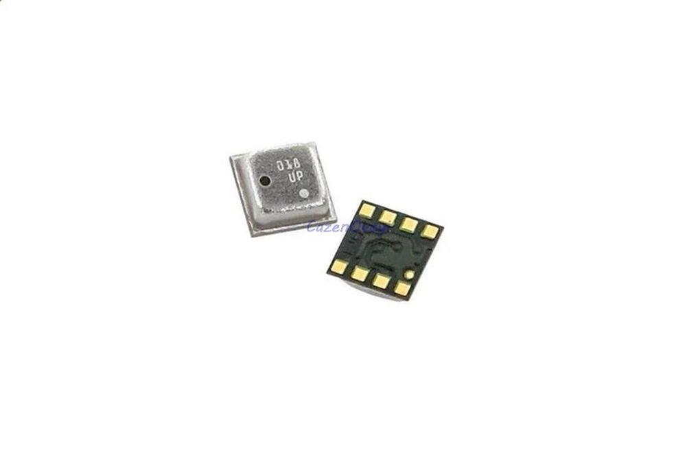 10pcs/lot BME280 BME 280 ( UP ) LGA In StockIntegrated Circuits   -