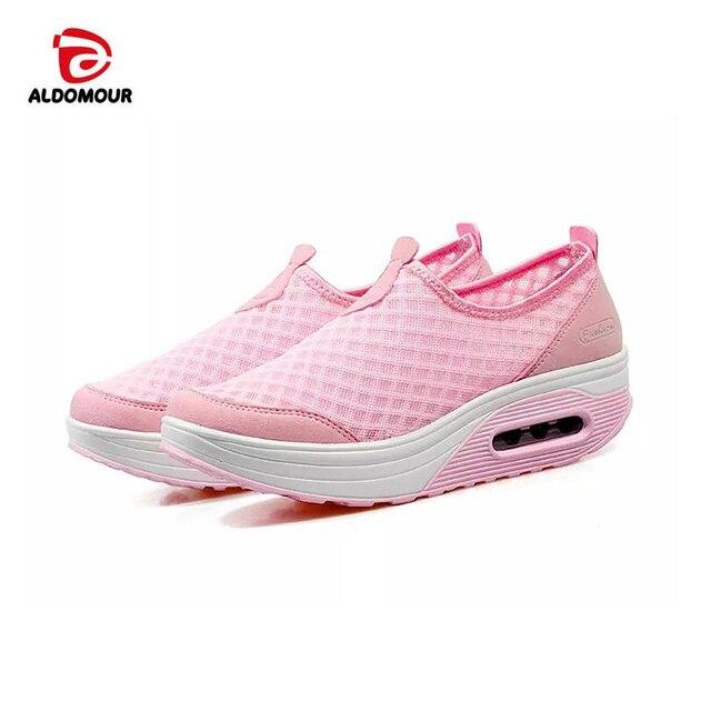 scarpe donna tonificanti nike