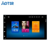 9 Android 8.0 Car DVD Player for Toyota Corolla Auris Fortuner 2017+ with Octa Core 4G+32G Auto Radio Multimedia NAVI 2 din IPS