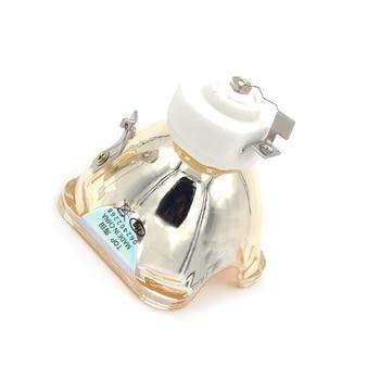цена на compatible projector lamp bulb DT00841 for HITACHI CP-X205 CP-X206 CP-X300 CP-X301 CP-X305 CP-X306 CP-X308 CP-X400
