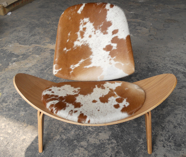 Compare Prices on Hans J Wegner Online ShoppingBuy Low Price