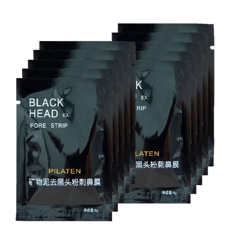 5-pcs-lot-Pilaten-Facial-Black-Mask-Face-Care-Nose-Acne-Blackhead-Remover-Minerals-Pore-Cleanser (2)