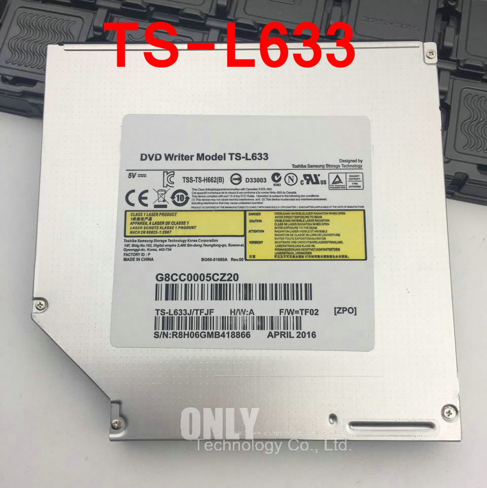 MODEL TS-L633 WINDOWS 8.1 DRIVERS DOWNLOAD