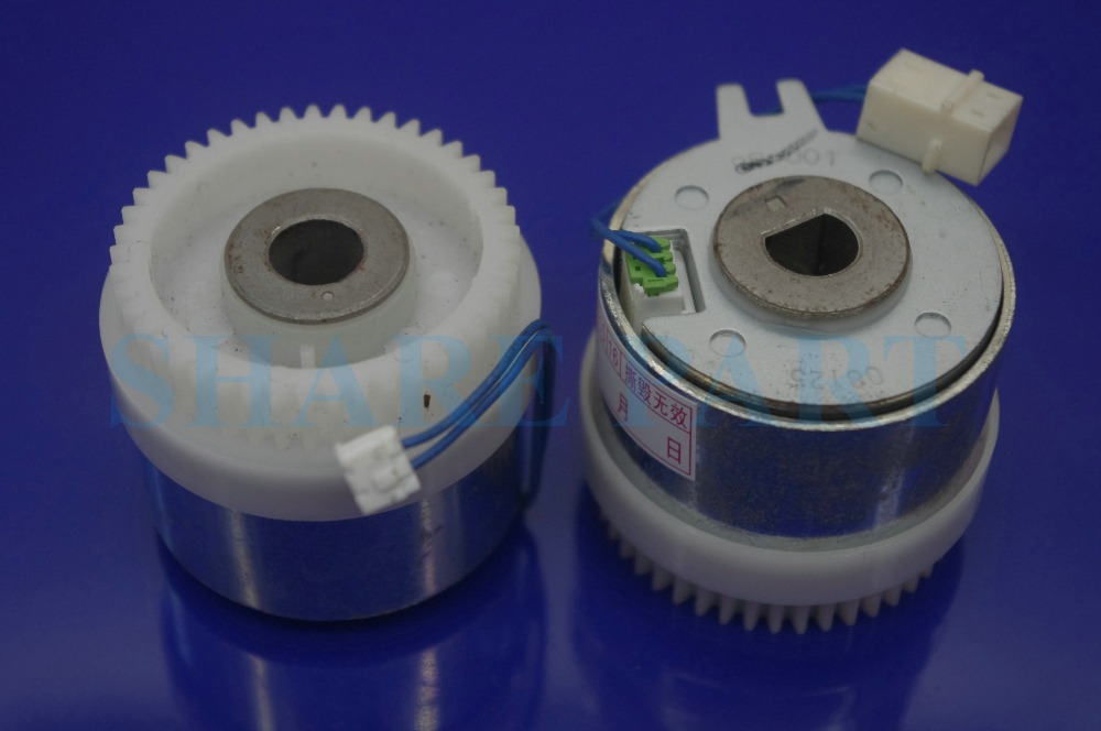 1 X Registration (Timing) Clutch for Minolta bizhub 200 222 250 282 350 362 14GR82010 9322100081
