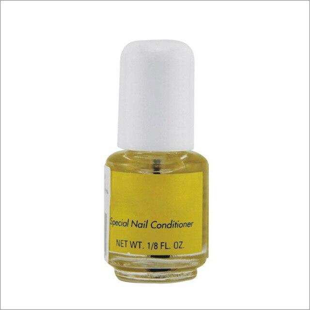 Antifungal hongos uñas esencia tratamiento de uñas y pies Japonés ...
