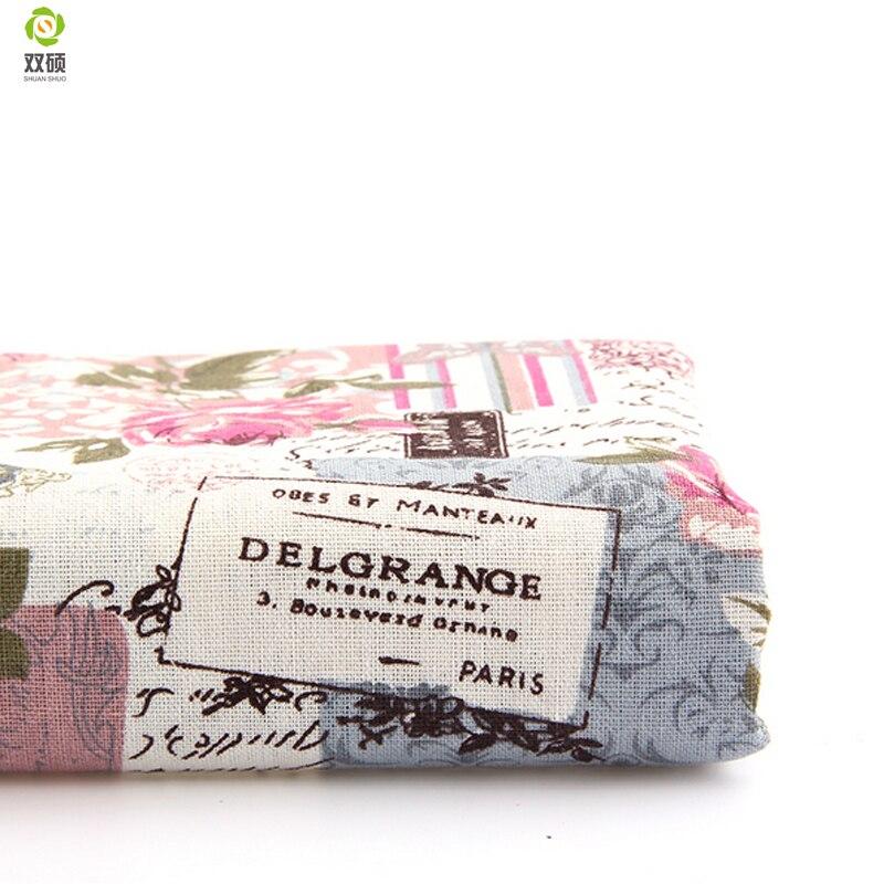 Ειδική προσφορά Ρετρό Πεταλούδα Ροζ - Τέχνες, βιοτεχνίες και ράψιμο - Φωτογραφία 3