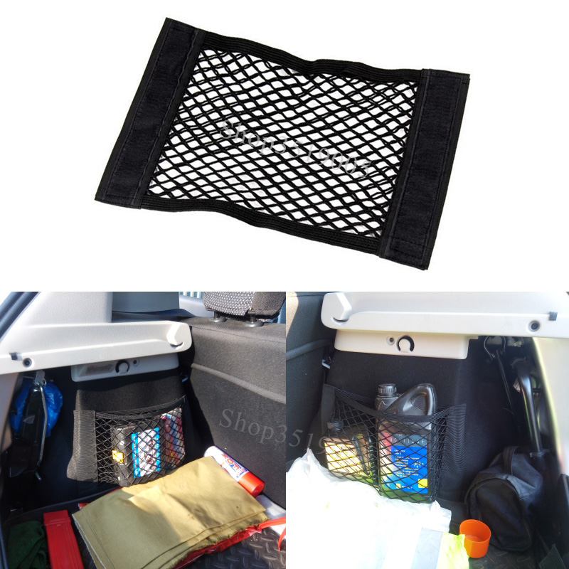 Citroen C1 Car Carpet Boot Trunk Tidy Organiser Storage Bag