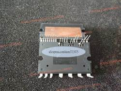 FSBB30CH60