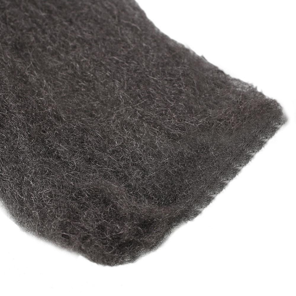 pin header jumper