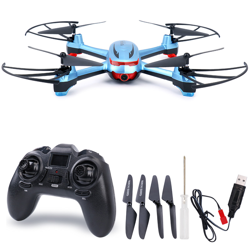 WIFI Drone With HD Camera RC Quadcopter Drone FPV Helicopter For Remote Control Toys 2.4Ghz 6-Axis Helicopters Dron DWI X20WIFI Drone With HD Camera RC Quadcopter Drone FPV Helicopter For Remote Control Toys 2.4Ghz 6-Axis Helicopters Dron DWI X20
