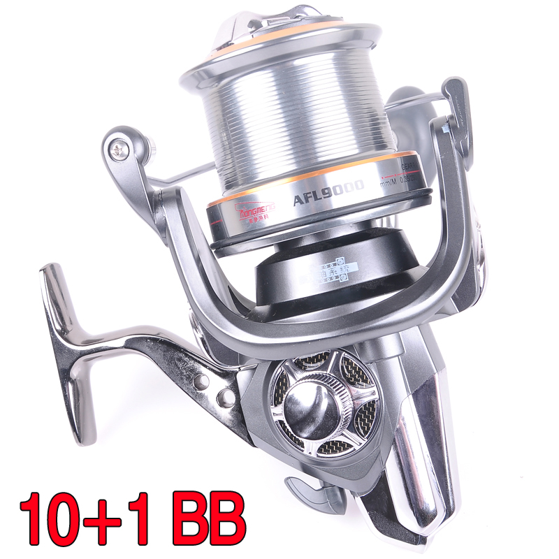 online get cheap salt water spinning reels -aliexpress, Fishing Reels