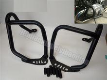 Защитные полосы для автомобильного двигателя bmw r ninet 2014
