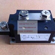 MTC300A 1600 в Тиристорный Модуль тиристорный модуль mtx300a-12