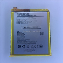 For AGM X1 battery 5400mAh High quality Long standby time Mobile phone Accessories