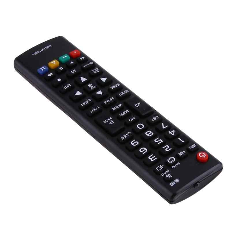المهنية الذكية التحكم عن بعد ل LG AKB73715603 42PN450B 47lN5400 50lN5400 50PN450B العالمي