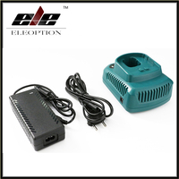 Replacement Cordless Drill Battery Charger For RYOBI 12V 14 4V 18V ABP1801 ABP1803 PS120 P104 P108