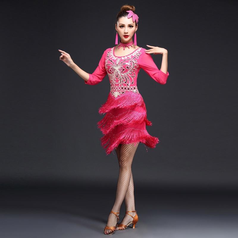dans jurken goedkoop