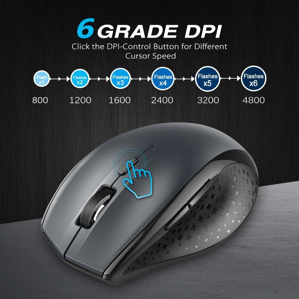 M006-gray-2-V3