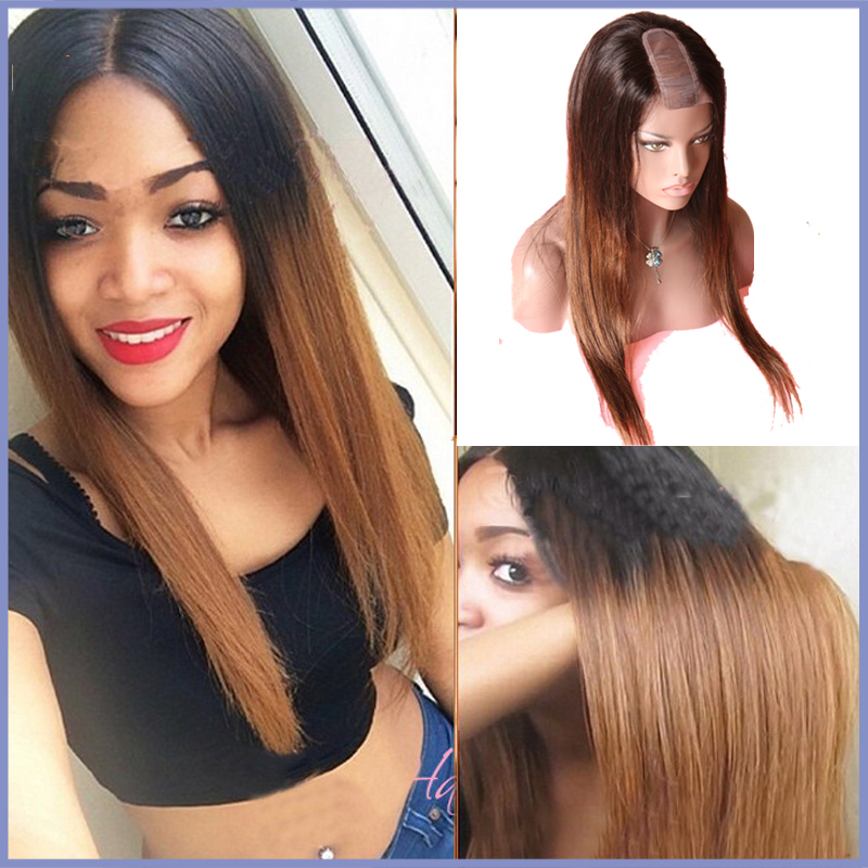 Free Shipping 6a Factory Price Remy Brazilian Virgin Hair