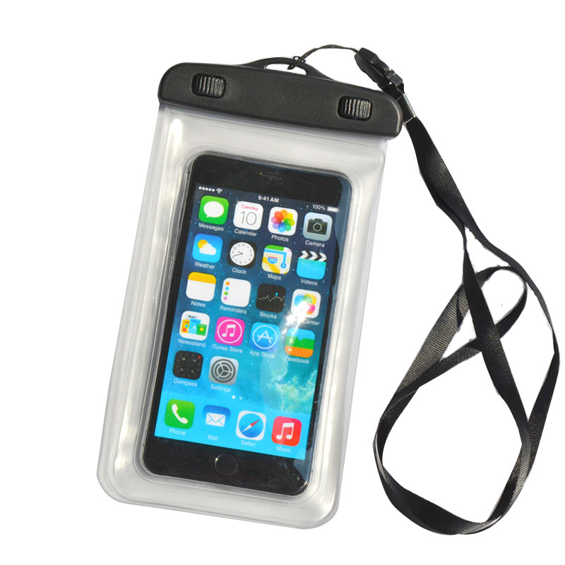 Note 3 Six Inch Less Sealed Waterproof Bag Case Pouch Phone With Lanyard For Samsung Galaxy On Aliexpress Alibaba Group