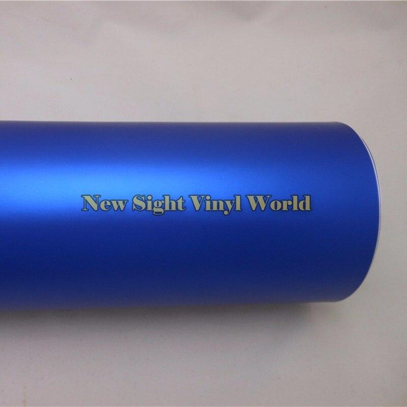 Matte-Satin-Chrome-Blue-Vinyl-Wrap-Film (6)