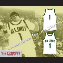 Buy basketball jersey white and get free shipping on AliExpress.com dfbc02e53