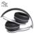 Moda ttlife fone de ouvido com cancelamento de ruído sem fio fone de ouvido bluetooth 4.1 estéreo dupla esportes de som fones de ouvido 7 cores para telefones