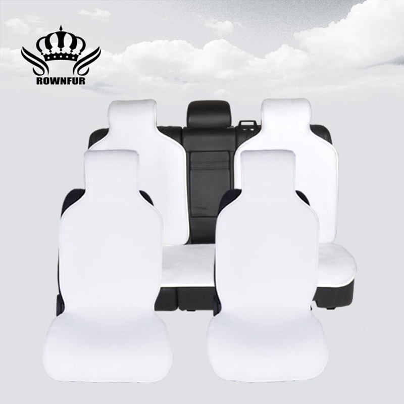new A set of faur fur car seat cover 5 colors universal size for universal size for all types of seats fur seat cover for priora aiboully 20x eyepieces for a variety of stereo microscopes interface size 30mm universal size lens coating high point of view