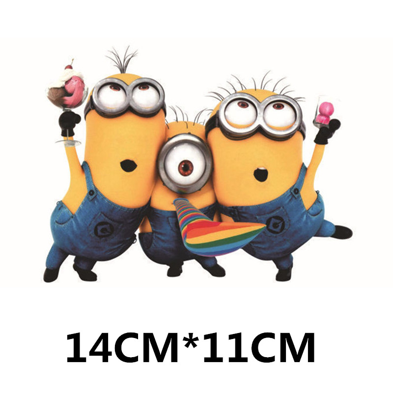 Popular Vinyl Stickers For Cars MinionsBuy Cheap Vinyl Stickers - Minion custom vinyl decals for car
