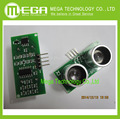 US-015 Ultrasonic Ranging Module 5V high stability can be measured 7M