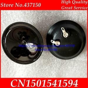 Image 3 - 2X5140 51MM Siêu Âm Thanh loa chống nước 2.5 60HZ