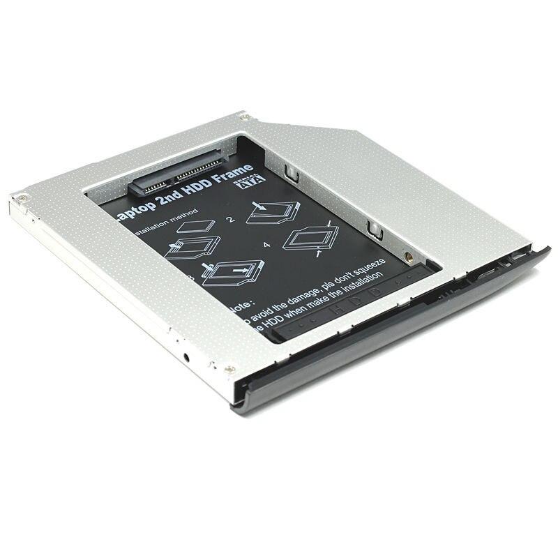 ELITEBOOK 2530P PCI SERIAL PORT WINDOWS DRIVER DOWNLOAD