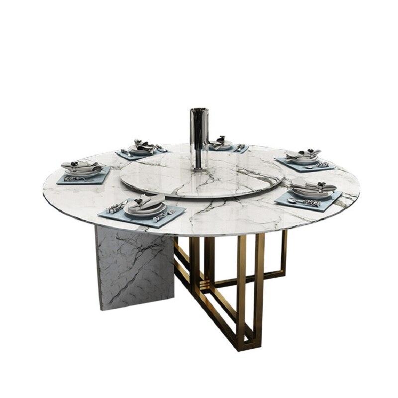 european dining room furniture | Royal European Style Dining Room Furniture Dining Table ...