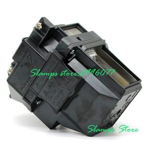 Image 5 - NEW ELP96 V13H010L96 for EPSON EB X41 X05 W41 U05 EB S41 EB S05 EH TW650 EH TW5650 EB W42 EB W05 EB U42 EH TW610 Projector lamp
