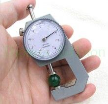 0-20 мм Жемчужные украшения инструмент толщиномер правитель карты штангенциркуль измерения диаметра инструмента