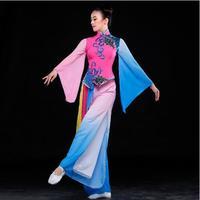 (095)中国古典