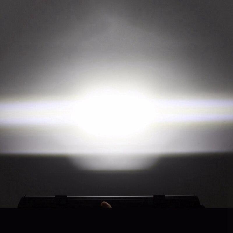 17-20-23-28-252W-288W-324W-396W-Tri-Row-LED-Light-Bar-Combo-Beam-For (2)