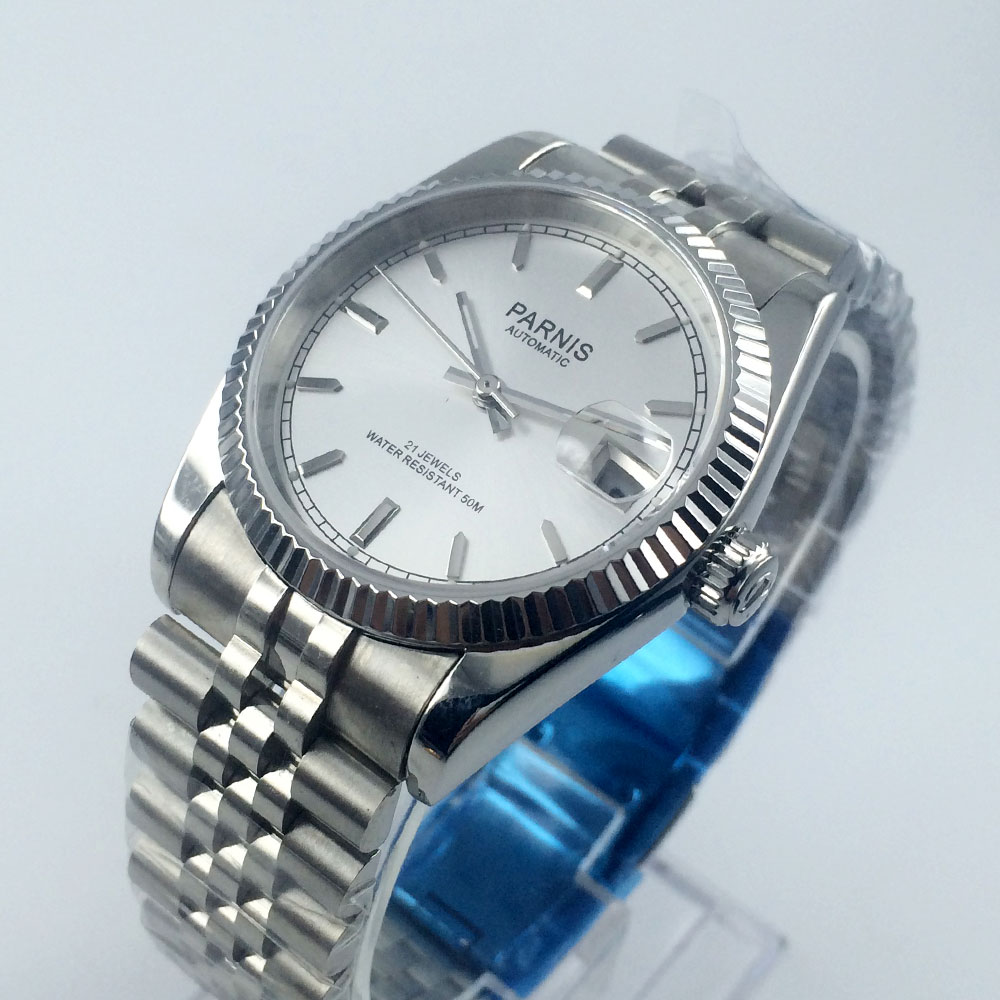 mens steel e watches to catalog discount mop friend watch mail gold datejust perpetual men rolex oyster image