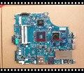 Новый Для Sony VAIO VPC-F m932 mbx-235 материнская плата A1796418B система Moterboard N11P-GS-A1 Испытания