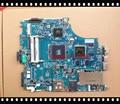 Novo para sony vaio vpc-f n11p-gs-a1 sistema motherboard mbx-235 m932 a1796418b moterboard testado