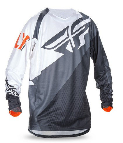 ... new product motobike mx motocross long sleeve jersey motorcycle mx  jersey bicycle mtb . ... a77baa156