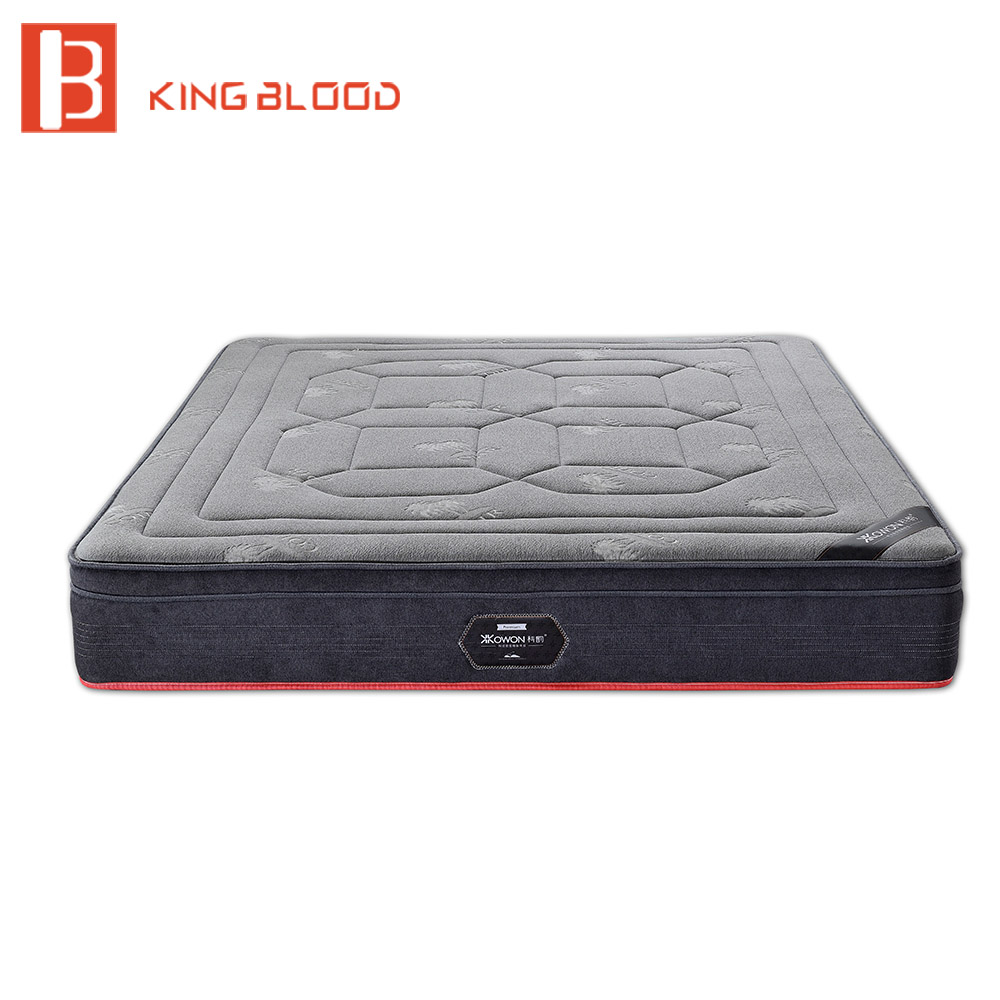 King/Queen Size Soft Comfort Memory Foam Mattress комплект queen size комплект