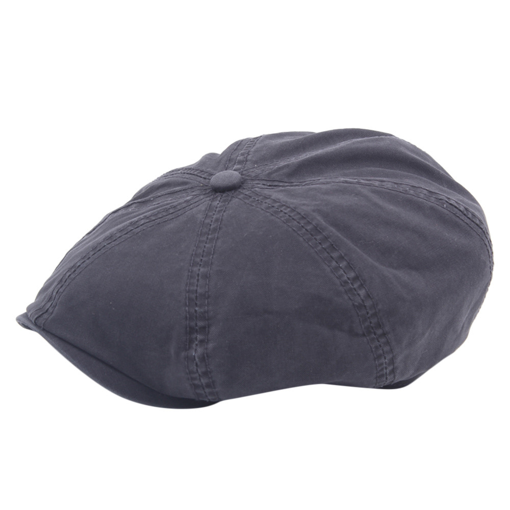 31161e22a02 Buy duckbill caps and get free shipping on AliExpress.com