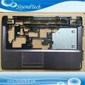 Оригинальный Новый Ноутбук Shell Крышка C для Lenovo Y570