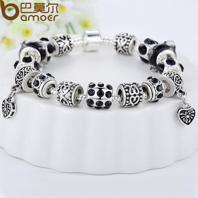 bracelet perle russe
