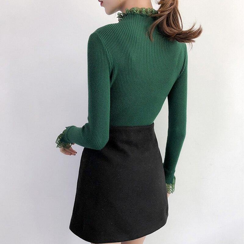 6d6e35bd2a De alta gama de accesorios de diseño clásico rojo y verde banda elástica  DIY ropa cintura