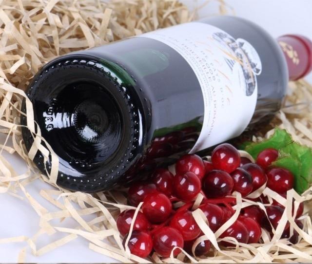 Adearstudio Çantalar kamera aksesuarları foto qutusu 60cm studiya - Kamera və foto - Fotoqrafiya 3