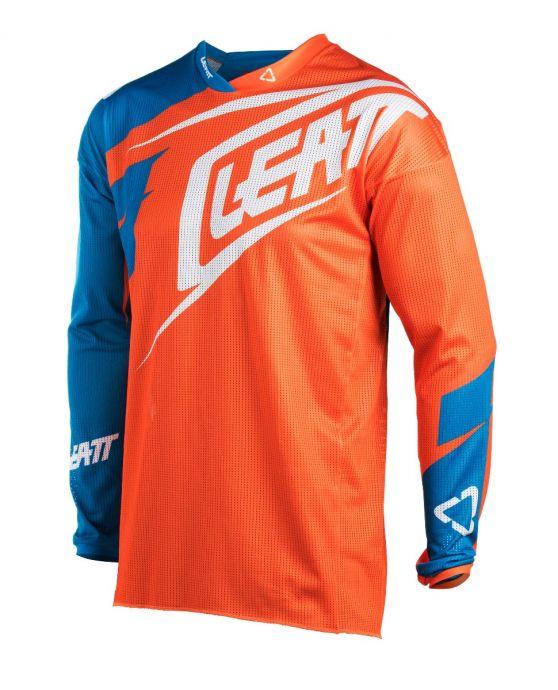 6a207121d 2018 DH LS BMX motocross downhill cycling Jersey cycling clothing enduro  team pro rbx MTB Moto