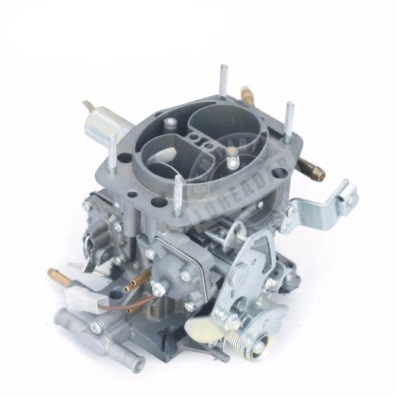 New Genuine Carb Carburetor  for VAZ Lada Niva 1.7cc  OE 21073-1107010  210731107010 engine Wrranty 30000Miles Fast ShippingNew Genuine Carb Carburetor  for VAZ Lada Niva 1.7cc  OE 21073-1107010  210731107010 engine Wrranty 30000Miles Fast Shipping